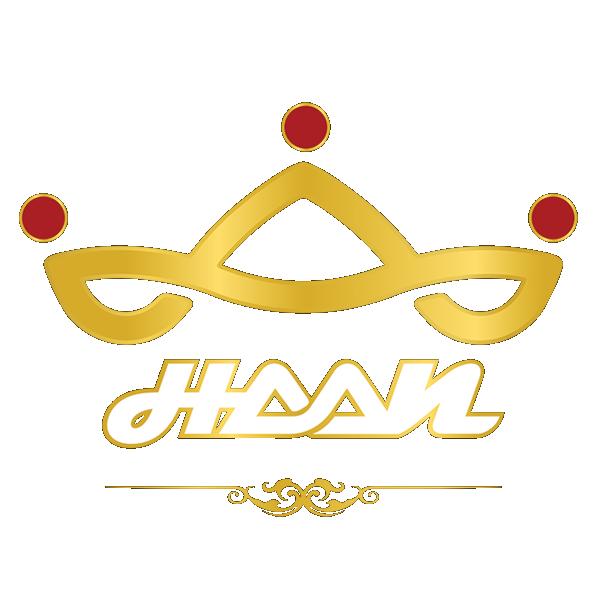 Viện thẩm mỹ HANNAH