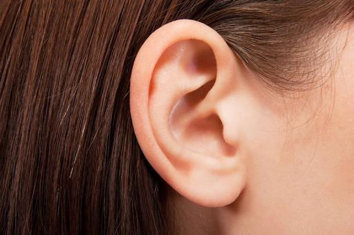 Tạo hình lỗ tai là làm gì? Tại sao cần thực hiện?